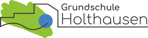 Grundschule Holthausen